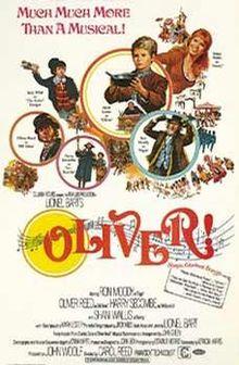 Oliver1968.jpg