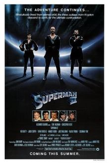 Superman II poster.jpg