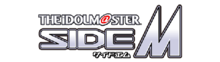 THE IDOLM@STER SideM Logo.png