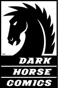 DarkHorseLogo.jpg