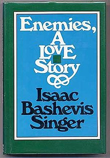 Enemies A Love Story cover.jpg