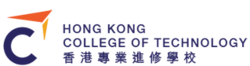 Hong Kong College of Technology Logo.png