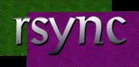 Sauvegarde via Rsync et SSH