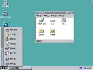 Windows 95 desktop.png