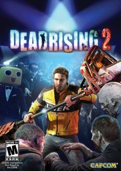 DeadRising2 cover.jpg