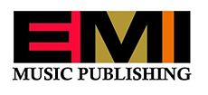 EMI Music Publishing logo.jpg