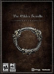 The Elder Scrolls Online cover art.jpg