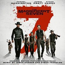 The Magnificent Seven (Original Motion Picture Soundtrack).jpg