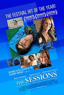 The Sessions poster.jpg