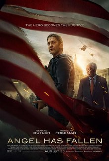 Angel Has Fallen poster.jpg