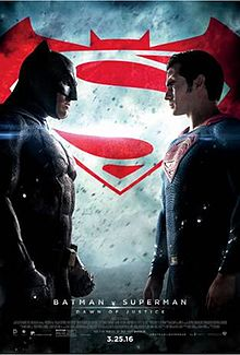 Batman v Superman poster.jpeg