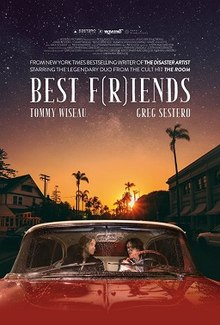 Best F(r)iends Poster.jpg