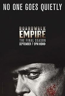 Boardwalk empire season 5.jpg