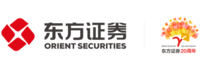 ORIENT SECURITIES LOGO2018.png