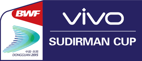 Sudirman Cup 2015.png