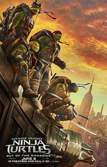 Teenage Mutant Ninja Turtles Out of the Shadows Poster.jpg