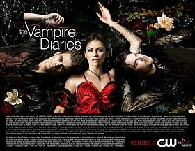 The-vampire-diaries-season-3-poster-the-vampire-diaries-23537380-1165-900.jpg