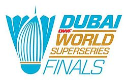 Dubai World Superseries Finals 2015.jpg
