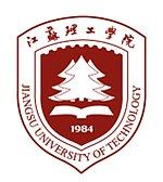 Jiangsu University of Technology logo.jpeg