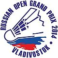 Russian Open Grand Prix 2014.jpg
