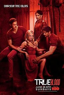 True Blood S4 Poster 001.jpg