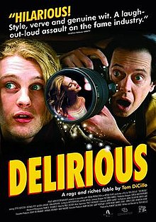 Delirious 2006 movie.jpg