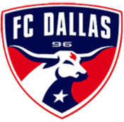 FCDallas.png