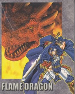 Flame Dragon Classic Collections (PC Game Cover).jpg