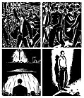 Frans Masereel - 25 Images of a Man's Passion - final four plates.jpg