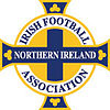 Northern ireland national football team logo.jpg