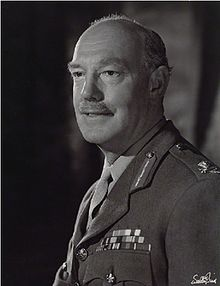 Sir John Worsley.jpg