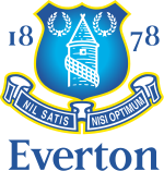 Everton FC Crest-colour.svg