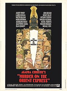 Murder on the Orient Express movie poster.jpg