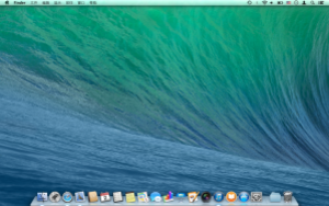 OS X Mavericks-CHN.png
