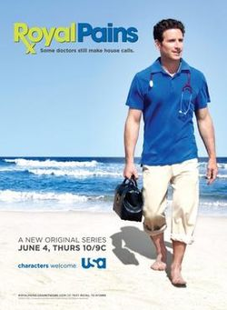 Royal Pains Poster.jpg