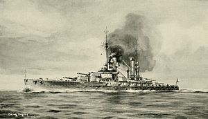 SMS Konig illustration.jpg