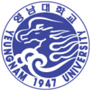 Yeungnam University.png