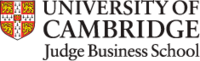 Judge Business School logo.png