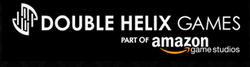 Double Helix Games logo.png