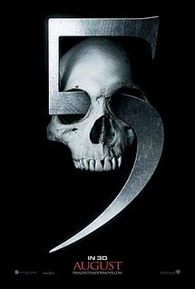 Final Destination 5 teaser poster.jpg