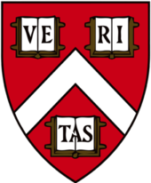 Harvard College Shield.png