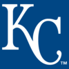 Kansas City Royals Insignia.png