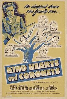 Kind Hearts and Coronets.jpg