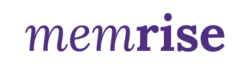 Memrise logo 2015, with cyan background.png