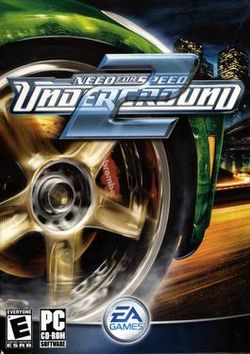 Need for Speed Underground 2.jpg