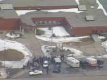 Red Lake High School-aerial color.jpg