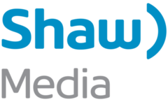 Shaw Media Logo 2012.png