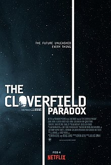 The Cloverfield Paradox Poster.jpg