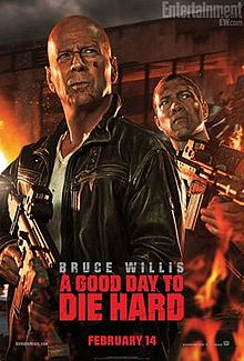 A Good Day to Die Hard.jpg