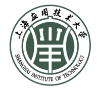 Shanghai Institute Of Technology LOGO.png
